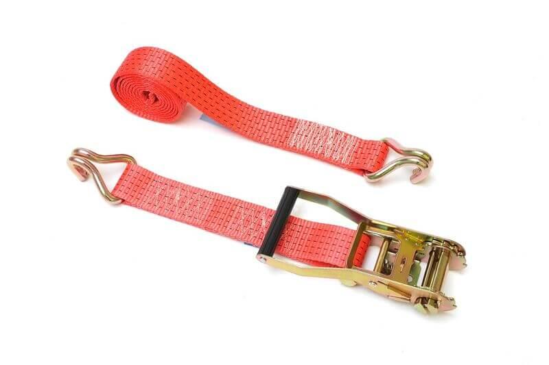 cintura com gancho para cargas furgão