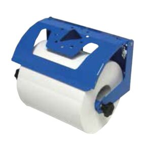 porta rolos de papel higienico