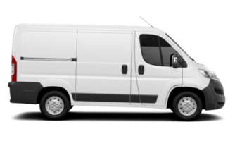 Citroen equipamentos para oficina móvel