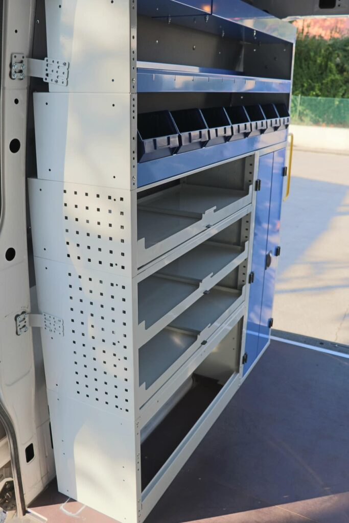 moveis compartimento carga volkswagen tcrefter